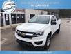 2016 Chevrolet Colorado WT (Stk: 16-83380) in Greenwood - Image 4 of 20