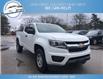 2016 Chevrolet Colorado WT (Stk: 16-83380) in Greenwood - Image 6 of 20