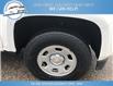 2016 Chevrolet Colorado WT (Stk: 16-83380) in Greenwood - Image 7 of 20