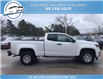 2016 Chevrolet Colorado WT (Stk: 16-83380) in Greenwood - Image 9 of 20