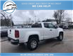 2016 Chevrolet Colorado WT (Stk: 16-83380) in Greenwood - Image 10 of 20