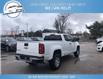 2016 Chevrolet Colorado WT (Stk: 16-83380) in Greenwood - Image 11 of 20