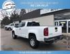 2016 Chevrolet Colorado WT (Stk: 16-83380) in Greenwood - Image 13 of 20