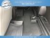 2016 Chevrolet Colorado WT (Stk: 16-83380) in Greenwood - Image 14 of 20
