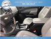 2016 Chevrolet Colorado WT (Stk: 16-83380) in Greenwood - Image 15 of 20