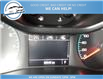 2016 Chevrolet Colorado WT (Stk: 16-83380) in Greenwood - Image 16 of 20