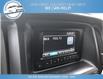 2016 Chevrolet Colorado WT (Stk: 16-83380) in Greenwood - Image 17 of 20