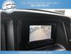 2016 Chevrolet Colorado WT (Stk: 16-83380) in Greenwood - Image 18 of 20