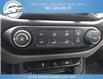 2016 Chevrolet Colorado WT (Stk: 16-83380) in Greenwood - Image 19 of 20