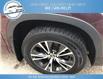 2017 Toyota Highlander LE (Stk: 17-23827) in Greenwood - Image 8 of 18