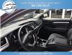 2017 Toyota Highlander LE (Stk: 17-23827) in Greenwood - Image 14 of 18