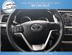 2017 Toyota Highlander LE (Stk: 17-23827) in Greenwood - Image 15 of 18