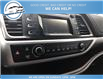 2017 Toyota Highlander LE (Stk: 17-23827) in Greenwood - Image 18 of 18