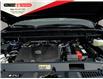 2021 Toyota Highlander XLE (Stk: 542566) in Milton - Image 6 of 10