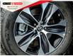 2021 Toyota Highlander XLE (Stk: 542566) in Milton - Image 7 of 10
