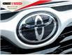 2021 Toyota Highlander XLE (Stk: 542566) in Milton - Image 8 of 10