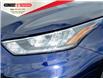 2021 Toyota Highlander XLE (Stk: 542566) in Milton - Image 9 of 10