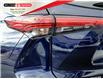 2021 Toyota Highlander XLE (Stk: 542566) in Milton - Image 10 of 10