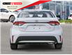 2021 Toyota Corolla LE (Stk: 241377) in Milton - Image 5 of 22