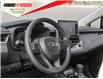 2021 Toyota Corolla LE (Stk: 241377) in Milton - Image 11 of 22