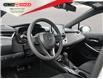 2021 Toyota Corolla SE (Stk: 088830) in Milton - Image 12 of 23