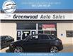 2017 Audi Q3 2.0T Progressiv (Stk: 17-15890) in Greenwood - Image 1 of 20