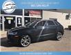 2017 Audi Q3 2.0T Progressiv (Stk: 17-15890) in Greenwood - Image 2 of 20