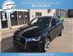 2017 Audi Q3 2.0T Progressiv (Stk: 17-15890) in Greenwood - Image 4 of 20