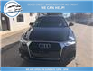 2017 Audi Q3 2.0T Progressiv (Stk: 17-15890) in Greenwood - Image 5 of 20