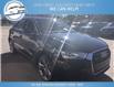 2017 Audi Q3 2.0T Progressiv (Stk: 17-15890) in Greenwood - Image 6 of 20