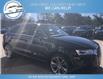 2017 Audi Q3 2.0T Progressiv (Stk: 17-15890) in Greenwood - Image 7 of 20