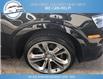 2017 Audi Q3 2.0T Progressiv (Stk: 17-15890) in Greenwood - Image 8 of 20