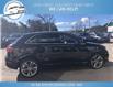 2017 Audi Q3 2.0T Progressiv (Stk: 17-15890) in Greenwood - Image 9 of 20