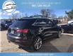 2017 Audi Q3 2.0T Progressiv (Stk: 17-15890) in Greenwood - Image 10 of 20