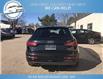 2017 Audi Q3 2.0T Progressiv (Stk: 17-15890) in Greenwood - Image 11 of 20