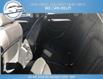 2017 Audi Q3 2.0T Progressiv (Stk: 17-15890) in Greenwood - Image 13 of 20