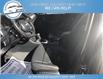 2017 Audi Q3 2.0T Progressiv (Stk: 17-15890) in Greenwood - Image 14 of 20