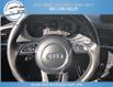 2017 Audi Q3 2.0T Progressiv (Stk: 17-15890) in Greenwood - Image 16 of 20