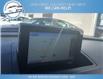 2017 Audi Q3 2.0T Progressiv (Stk: 17-15890) in Greenwood - Image 17 of 20