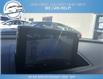 2017 Audi Q3 2.0T Progressiv (Stk: 17-15890) in Greenwood - Image 18 of 20