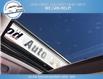 2017 Audi Q3 2.0T Progressiv (Stk: 17-15890) in Greenwood - Image 19 of 20