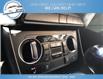 2017 Audi Q3 2.0T Progressiv (Stk: 17-15890) in Greenwood - Image 20 of 20