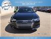 2017 Audi A4 2.0T Komfort (Stk: 17-49093) in Greenwood - Image 3 of 22
