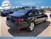 2017 Audi A4 2.0T Komfort (Stk: 17-49093) in Greenwood - Image 6 of 22