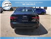 2017 Audi A4 2.0T Komfort (Stk: 17-49093) in Greenwood - Image 7 of 22