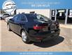2017 Audi A4 2.0T Komfort (Stk: 17-49093) in Greenwood - Image 8 of 22
