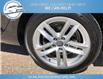 2017 Audi A4 2.0T Komfort (Stk: 17-49093) in Greenwood - Image 9 of 22