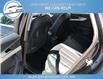 2017 Audi A4 2.0T Komfort (Stk: 17-49093) in Greenwood - Image 10 of 22