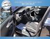 2017 Audi A4 2.0T Komfort (Stk: 17-49093) in Greenwood - Image 11 of 22