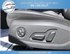 2017 Audi A4 2.0T Komfort (Stk: 17-49093) in Greenwood - Image 12 of 22
